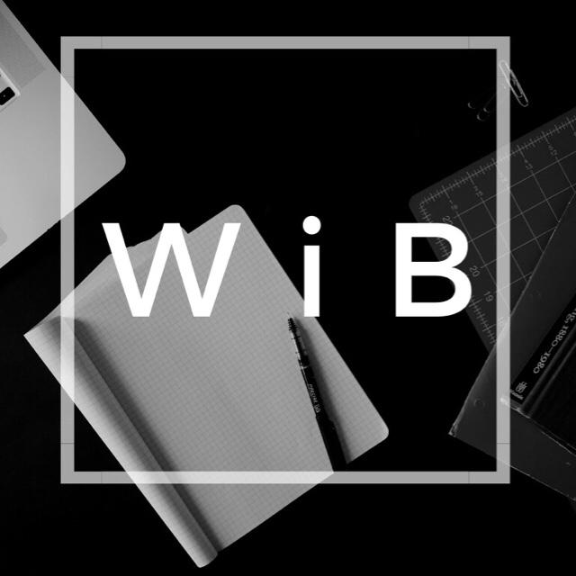 WhiteIsntBlack Consultancy